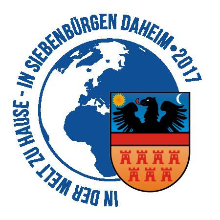 Facebook: Sachsentreffen 2017