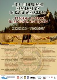 Deutsche Kulturtage finden in Schäßburg statt