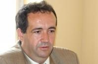 Werner Braun zieht erstes Fazit seines Stadtratsmandats