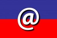 ACHTUNG: Alte E-Mail-Adresse nicht mehr gültig!