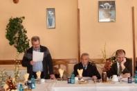 Bericht von der Vollversammlung 2012 der Saxonia-Stiftung